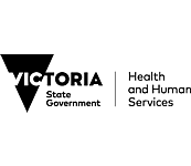 Victorian Government - Department of Health and Human Services