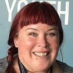Sue Scott, Programs Manager (North East)