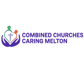 Combined Churches Caring Melton
