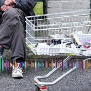 LISTEN: The pricetag of youth homelessness