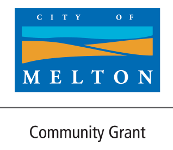 Melton City Council Community Grant