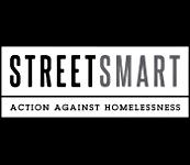 StreetSmart Australia