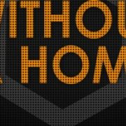 INTERACT: Without a home