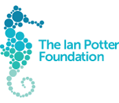 The Ian Potter Foundation