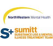 NorthWestern Mental Health - SUMITT