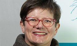 Donna Bennett, CEO