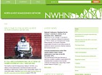 North & West Homelessness Network