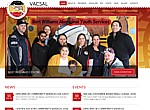 Victorian Aboriginal Community Services Association Ltd