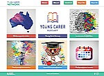 Young Carers Network