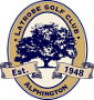 Labtrobe Golf Club