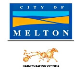 Melton City Council - Harness Racing Victoria