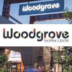 Hope Street and Woodgrove Shopping Centre partnership renewal